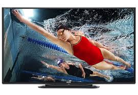 sharp 90 inch 4k tv. sharp aquos series line also 90 inch tv photo gallery s lc 60le757u 7 front view 4k