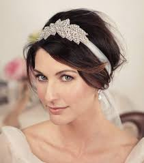 Coiffure Mariage Mi Court 20 Awesome Accessoire Coiffure