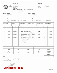 Simple Report Template Simple Expense Report Template Lovely Small Business Expense Report