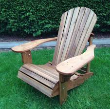 view images adirondack chair thumbnail