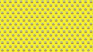 Spongebob aesthetic wallpaper ...