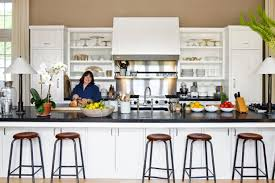 ina garten kitchen design
