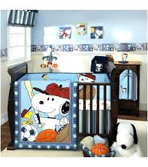 lamb baby bedding set 5 piece crib bedding set baby lamb crib bedding set lambs ivy