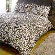 paris duvet cover south africa home design remodeling ideas image of best leopard print bedding queen leopard print bedding