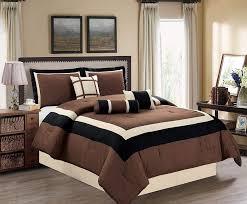 bedding burnt orange comforter set cal king bedding sets full size bedding gold california king comforter