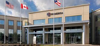 Primerica Financial Primerica Life Insurance Review Ogletree Financial
