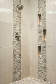 Bathroom Bathup : Reliability Calculation Reliability Calculation ...
