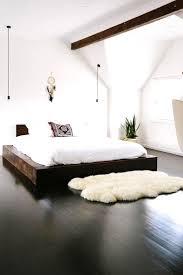 dark furniture decorating ideas. White Bedroom With Dark Furniture. Charming Hardwood Floors Wood Bedrooms Ideas Startling Walls Furniture Decorating