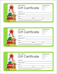 make a certificate online for free create a gift certificate online free beadesigner co