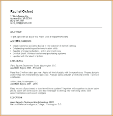 Should A Resume Include References Fascinating Should Include References In Resume To Put Putting On A Personal