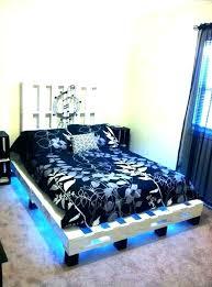 floating bed diy floating bed frame floating bed with lights floating bed with lights bed frame floating bed diy