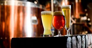 What Is <b>Craft Beer</b>? | Learn About <b>Craft Beer</b> | <b>CraftBeer</b>.com
