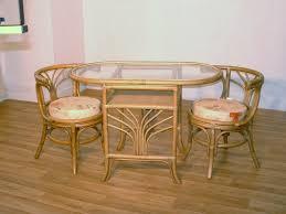 Uncategorized Used Rattan Furniture world of conservatory furniture uk  benefits rattan furniture