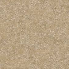 dirt texture seamless. Sand Dirt Earth Gravel Pebbles Stones Texture Seamless