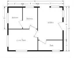 size 1024x768 executive office layout designs. Large Size Of Floor Plan Template Excel With Newest Templates K Systems  Planner Homes Plans In 1024x768 Executive Office Layout Designs