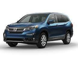 Must finance through honda financial services. Honda Specials In Port Richey Ocean Honda
