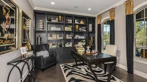 eclectic home office. eclectic home office with hardwood floors sunpan lucille dining chair arched window imax