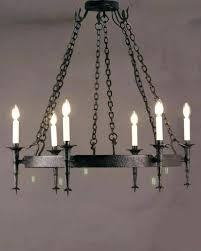 old fashioned chandelier also hanging lights vintage light bulbs