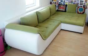 Sofa Wohnlandschaft Couch In 6901 Bregenz For 20000 For