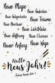 Danksagung Zum Geburtstag Lustig Neu Danksagungen Geburtstag Spruche