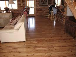 Living Room Tile Floor Breathtaking Beige Vinyl Living Room Sofas On Gloss Porcelain Tile