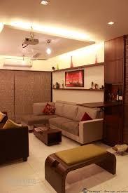 false ceiling design nabar kaamya