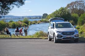 Car Hire Purchase Nz