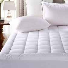 heated bed sheets. Brilliant Bed Mattress Foam Pad Heated Bed Sheets Twin Size Tempurpedic Topper Electric  Heating For Sunbeam King 800x800 On T
