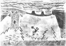 Poort Naar Atlantis Gabriëlle L Philipse Ten Have Voor Piet En