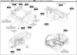kia sedona belt diagram wiring diagram for nest thermostat uk where Kia Electrical Wiring Diagram at Kia Sedona Tail Light Wiring Diagram