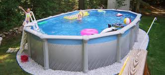 inground pools nj. above ground swimming pools sussex county nj inground nj