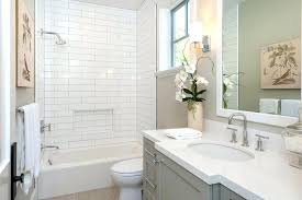 traditional white bathroom ideas. Fascinating Traditional White Bathrooms Bathroom Ideas  Design Pictures