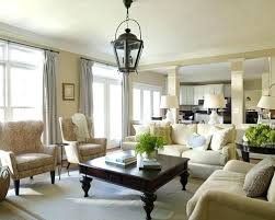 living room seating ideas relaxing and entertaining relaxing living room ideas relaxing living room best relaxing living room seating ideas relaxing