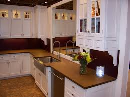 For A Kitchen Richlite R50 Countertops For A Kitchen And Bath Showroom