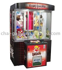 Stacker Vending Machine Best Hot Stacker Giant Game Machine Vending Machine Redemption Machine