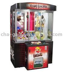 Stacker Vending Machine Best Hot Stacker Giant Game Machine Vending Machine Redemption Machine