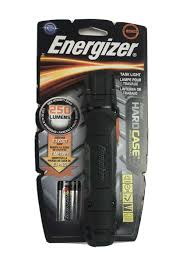 Energizer Hard Case Led Work Light Energizer New Tactical Led Flashlight Hard Case Professional Work Light M86l
