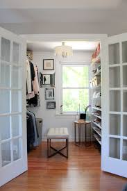 a tiny closet a master closet renovation the reveal