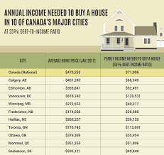 halifax home insurance quote 44billionlater