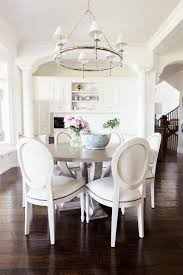 160 best dining room inspiration images on studio mcgee 116d46d7d5a4652c133bc31466ff8228 kitchen table chairs white dining