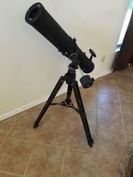 simmons telescope 6450. simmons 6450 telescope s