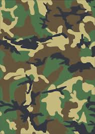 image is loading a5 sheet laminated camouflage stickers self adhesive vinyl  on camo wall art self stick with a5 sheet laminated camouflage stickers self adhesive vinyl green