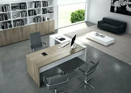 cool cool office furniture. Perfect Office Modern Office Desks Glass Executive Furniture Unique Desk Cool  Inside Cool Office Furniture