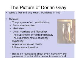 thesis for education topics good thesis for compare and contrast quote from the picture of dorian gray by oscar wilde book quotes link to dorian gray