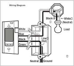 timer switch wiring diagram wiring diagram and hernes leviton timer switch wiring diagram and hernes