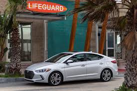 2018 hyundai limited. Contemporary Hyundai 2018 Elantra Sedan  Inside Hyundai Limited