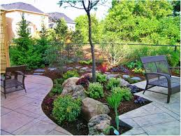 Small Picture Backyards Cool 25 Best Ideas About Landscape Design Software On