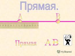 Презентация на тему Курсовая работа учителя математики Лебедевой  6