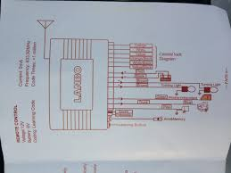 vw polo 2001 central locking wiring diagram wiring library connector of my 6n2 2001 that goes to the compressor pump