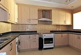 ... Image Of 2 Bedroom Apartment To Rent In Ritaj Tower, Dubai Investment  Park At Ritaj ...